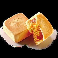 金獎鳳黃酥