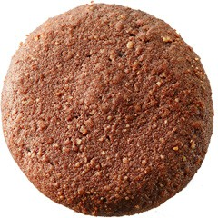 大巧克力奶酥餅