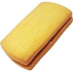乳酪葡萄三明治