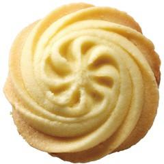 拉法頌-奶香花苞