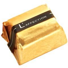 拉法頌-黑巧克力