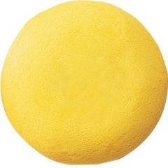 芒果夾心餅