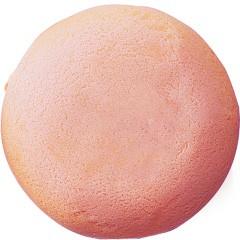 草莓夾心餅