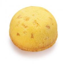 拉法頌-純汁杏桃