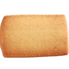 紅糖奶香餅