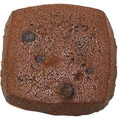 巧克力小脆餅