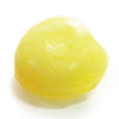 黃金柚子糖