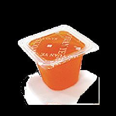 活力蔬果凍